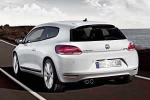 Crédit auto Volkswagen