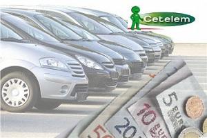 Crédit auto comparatif