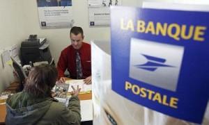 crédit auto la banque postale