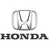 Crédit Moto Honda