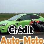creditautomoto