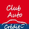 Club Auto Crédit