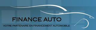 Finance Auto