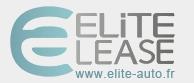 Elite Lease