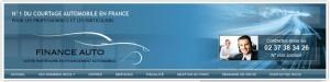 Financement auto fr