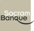 socram banque