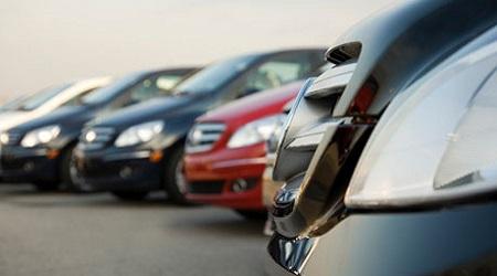 ge capital fleet auto