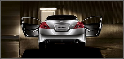 www.nissanfinance.fr