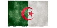 crédit auto algérie