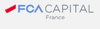 fca capital