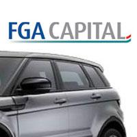 fga capital fiat