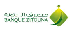 banque zitouna tunisie finance islamique