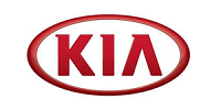 Kia Finance auto