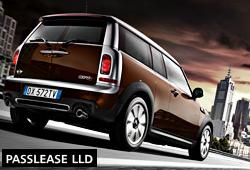 financement auto mini
