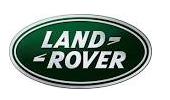 land rover logo voiture
