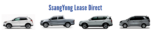 cr dit ssangyong auto financement leasing. Black Bedroom Furniture Sets. Home Design Ideas
