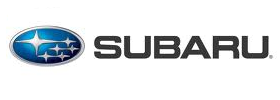 subaru automobile logo