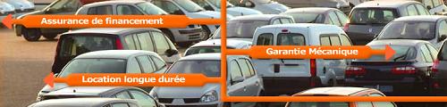 assurance garantie covéa fleet auto