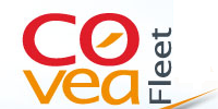 covea fleet logo
