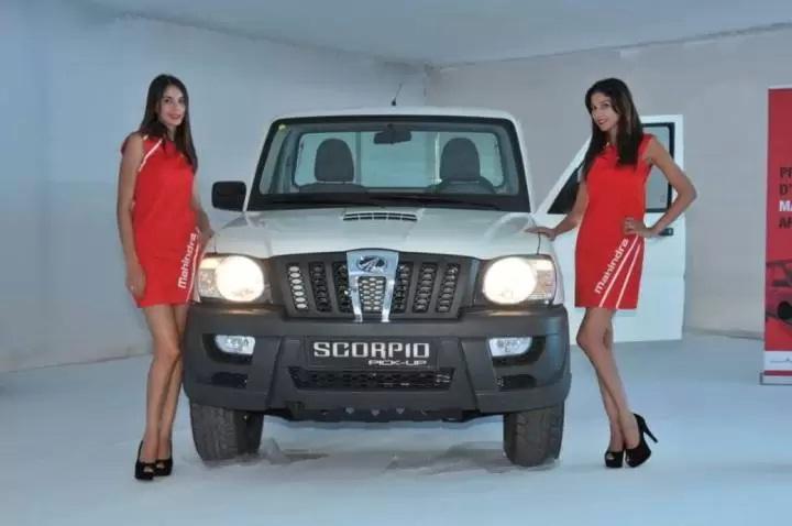 crédit auto tunisie