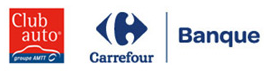 club auto carrefour banque