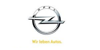 opel logo automobile