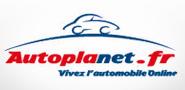 autoplanet mandataire auto logo