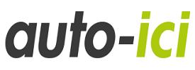 auto ici logo