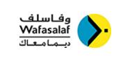 wafasalaf logo