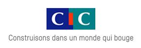 logo cic banque