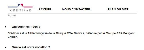 creditpar fr