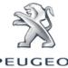 Financement auto Peugeot